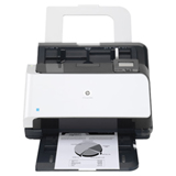 HP Scanjet 9000 Sheetfed Scanner
