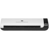 HP Scanjet 1000 Sheetfed Scanner
