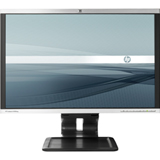 HP Promo LA2405wg Widescreen LCD Monitor