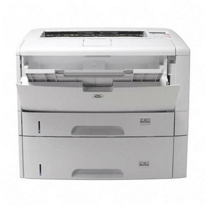 HP LaserJet 5000 5200TN Laser Printer