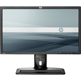 "HP Performance ZR22W 21.5"" LCD Monitor"