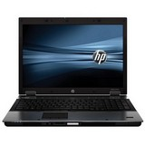 HP EliteBook WH279UA