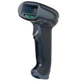 Honeywell Xenon 1900 Handheld Bar Code Reader - Black