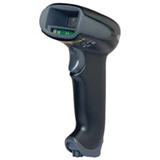 Honeywell Xenon 1902 Handheld Bar Code Reader - Black