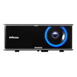 InFocus IN3114 Multimedia Projector