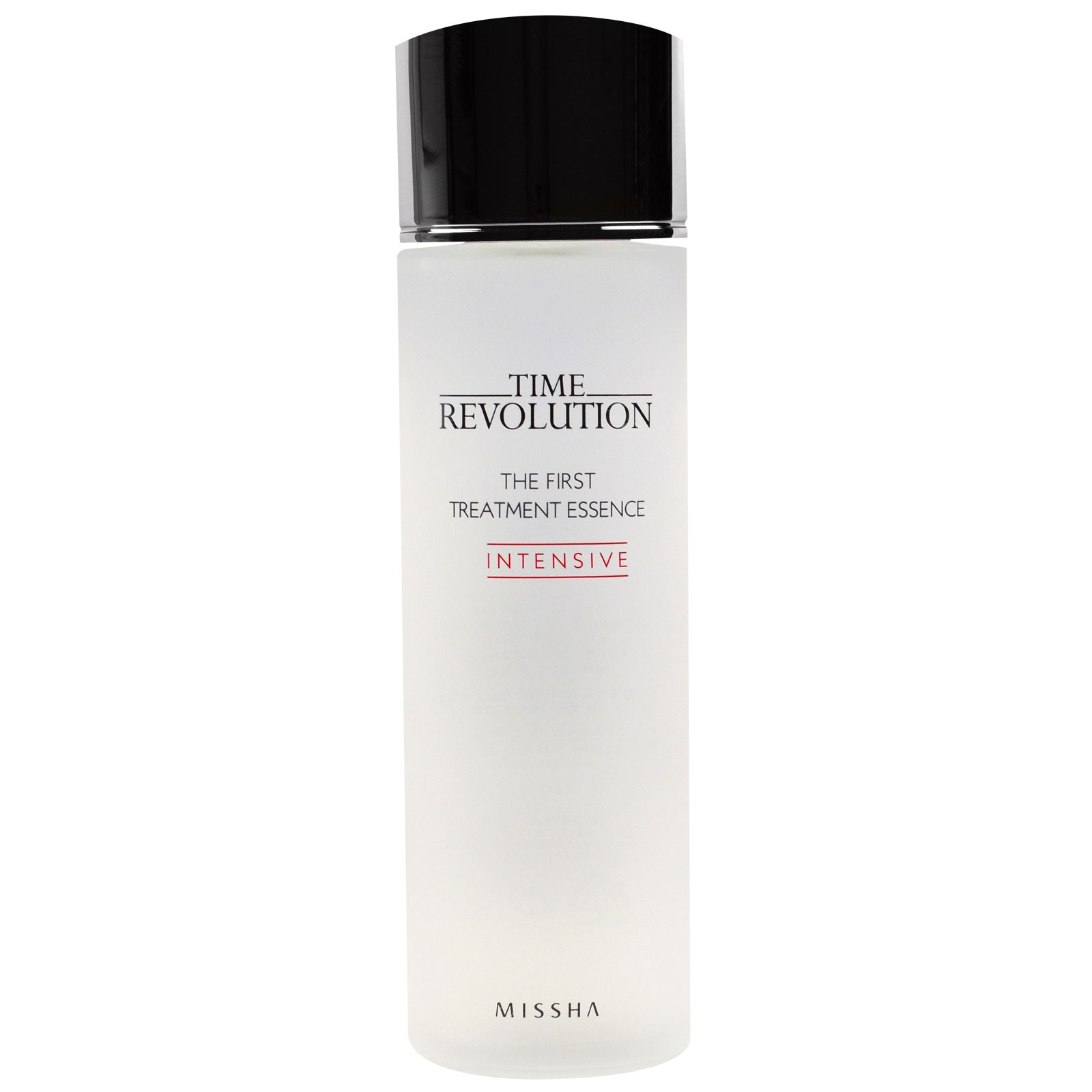 [Missha] Time Revolution The First Treatment Essence 150ml