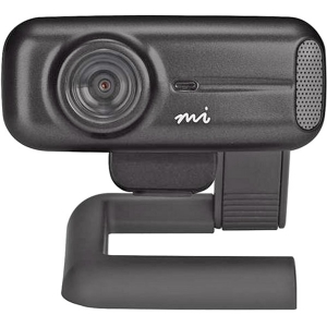 Micro Innovations IC25CA VGA Web Cam With Auto Focus