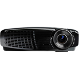 Optoma EH1020 DLP Projector