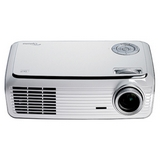 Optoma HD65 Home Cinema Projector