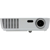 Optoma HD66 DLP Projector