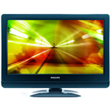 "Philips 32PFL3505D 32"" LCD TV"