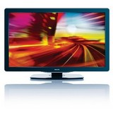 "Philips 40PFL5705D 40"" LCD TV"