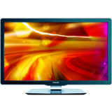 "Philips 40PFL7505D 40"" LCD TV"