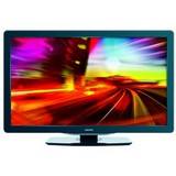 "Philips 46PFL5705D 46"" LCD TV"