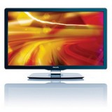 "Philips 46PFL7705D 46"" LCD TV"