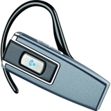 Plantronics Explorer 360 Wireless Earset