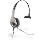 Plantronics Encore H91 Headset