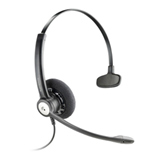Plantronics Entera HW111N USB Headset