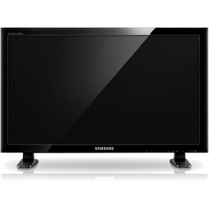 "Samsung 460CX-2 46"" LCD TV"
