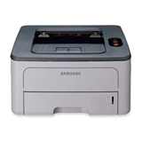 Samsung ML-2851ND Laser Printer