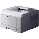 Samsung ML-3471ND Laser Printer