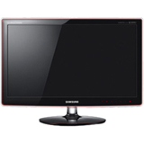"Samsung SyncMaster P2770HD 27"" LCD TV"