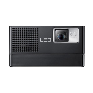 Samsung SP-H03 DLP Projector