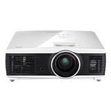 Samsung SP-F10M LCD Projector