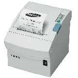 Samsung SRP-350 Receipt Printer