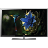 Samsung UN46B8000 LED TV