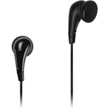 Sennheiser MX 271 Earphone - Stereo - Mini-phone