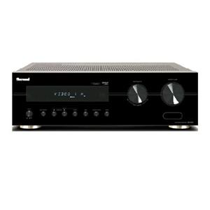 Sherwood RD-5405 A/V Receiver