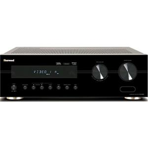 Sherwood RD-6505 A/V Receiver