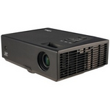 Vivitek D825ES Multimedia Projector