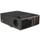 Vivitek D825EX Multimedia Projector