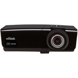 Vivitek D930TX Multimedia Projector