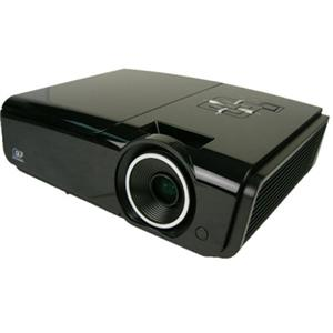 Vivitek D940VX Multimedia Projector