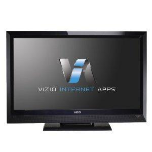 VIZIO 32IN CLASS WIFI FULLHD120HZ LED LCD HDTV