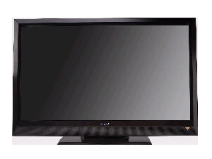 VIZIO 55IN CLASS FULL HD 1080P 120HZ LCD HDTV