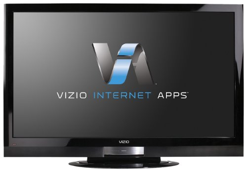 VIZIO 42in Class VIA WIFI/LED LCD HDTV