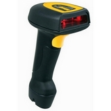Wasp WWS850 Freedom Bar Code Reader