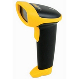 Wasp WWS500 Cordless Bar Code Reader