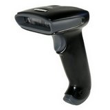 Honeywell 3800g Bar Code Reader