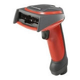 Honeywell 3800i Bar Code Reader