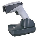 Honeywell 3820 Bar Code Reader