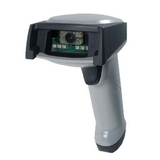 Honeywell 4600r SF Bar Code Reader