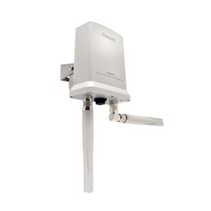 Hawking Hi-Gain HOWABN1 Wireless Access Point