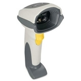 Motorola Symbol DS6708-DL Bar Code Reader