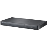 Netgear EVA9150 Network Media Player