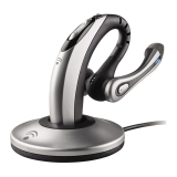 Plantronics Voyager 510-USB Bluetooth Earset